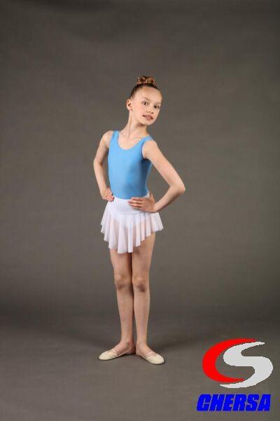 ЧЕРСА СПОРТ для всех! — Женские и детские купальники и юбки для балета — Художественная гимнастика и танцы
