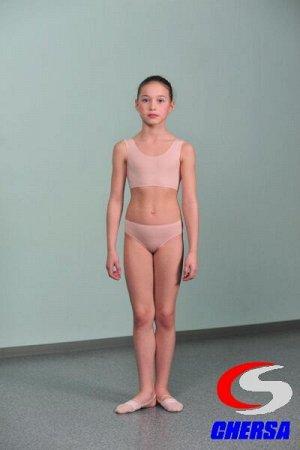 Трусики невидимки для гимнастики из хлопка (Артикул: 5709 )