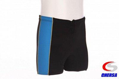 Спортивная одежда детям и взрослым — Для плавания