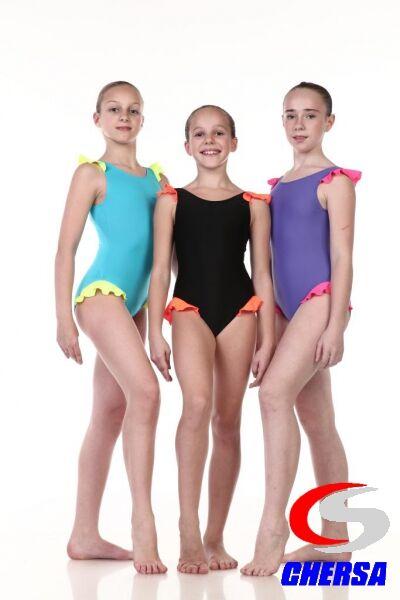 ЧЕРСА СПОРТ для всех! — Женская, детская и мужская одежда для плавания в бассейне и  — Плавание