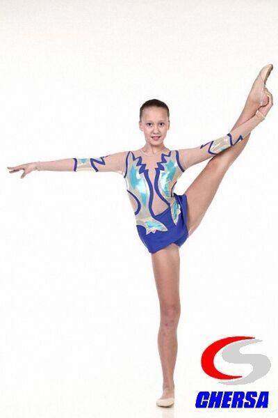 ЧЕРСА СПОРТ для всех! Предзаказ — Купальники гимнастические и для выступлений, юбки и трусики