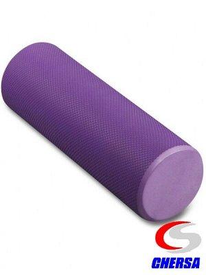 Ролик массажный для йоги * (Артикул: 6206 )
