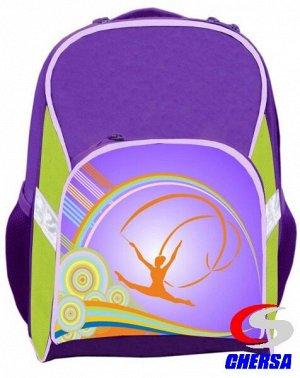 Рюкзак для художественной гимнастики * (Артикул: 5867 )