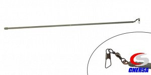 Палочка для гимнастической ленты * (Артикул: 278 )