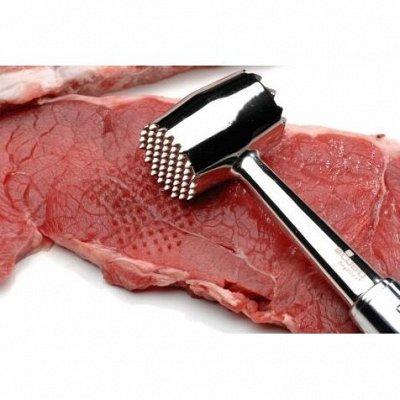 Все для всего . Отличный выбор - клеенка -стекло   — Молоточки для мяса  — Аксессуары для кухни