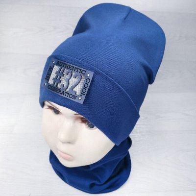 Милашка 💖 Зимние шапочки от 100 р 💝 Долгожданные 💖 — Шапочки Трикотаж >>Мальчики — Шапки