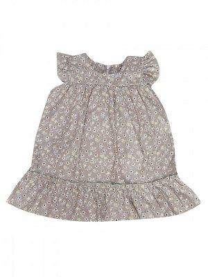 """Платья для девочек """"Feather grey"""""""