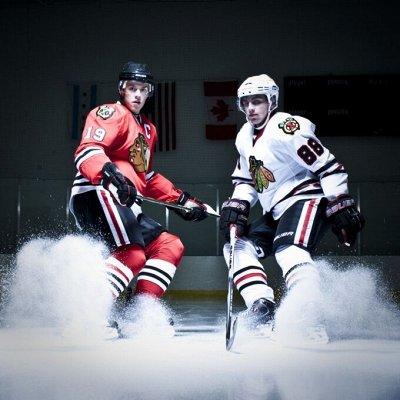 СпортZAL — товары для здоровья и спорта — Зимние виды — Хоккей