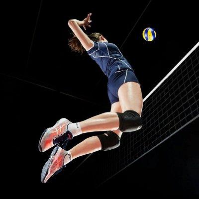 СпортZAL — товары для здоровья и спорта — Волейбол — Волейбол