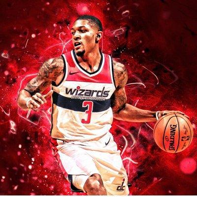 СпортZAL — товары для здоровья и спорта — Баскетбол — Баскетбол