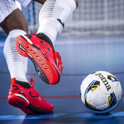 СпортZAL — товары для здоровья и спорта — Мини-футбол — Футбол