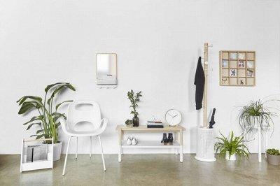 Дизайнерские вещи для дома+кухня,  АКЦИЯ — Umbra - ПРЕДМЕТЫ ИНТЕРЬЕРА, МЕБЕЛЬ — Кухня