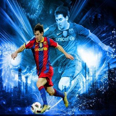 СпортZAL — товары для здоровья и спорта — Футбол — Футбол