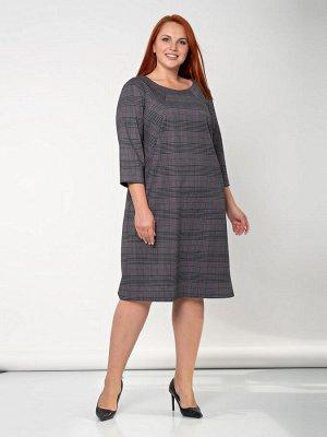 Платье 0157-4
