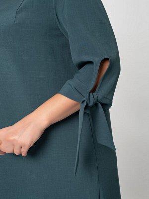 Платье 0002-27