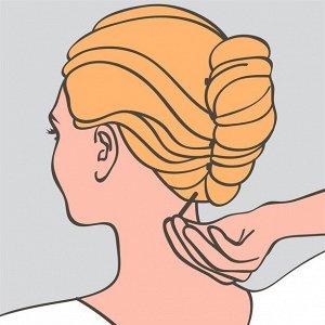 Аксессуар для укладки волос