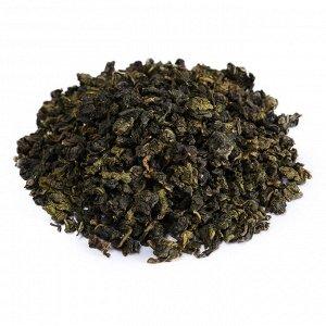 """Чай """"Най Сян Цзинь Сюань (Молочный улун) """" 250 гр"""
