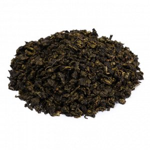 Чай Те гуань инь 250 гр