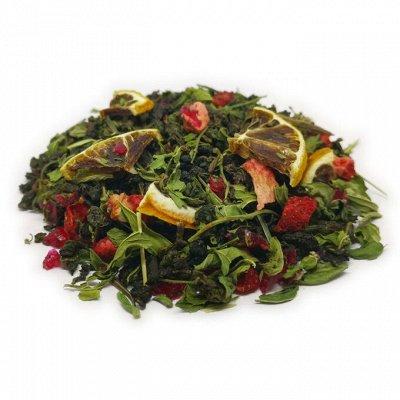 КОФЕ зерно / молотый  Бразилия 🇧🇷 Вьетнам 🇻🇳  — Ароматизированный чай  — Чай