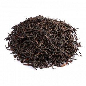 Чай Кенийский