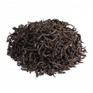 Чай Ассам 🌿ВКУС Обладает густым, насыщенным, вкусом  💚Польза: • Улучшает пищеварительные процессы • Отчищенное от шлаков • Улучшение обмена веществ  ⭐рекомендация: • Чай обладает бодрящим эффектом, лу
