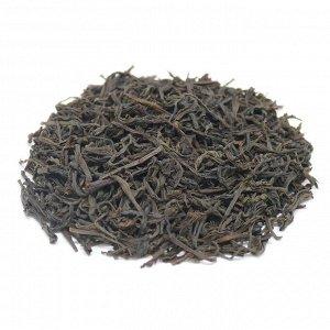 Чай Пуэр шу