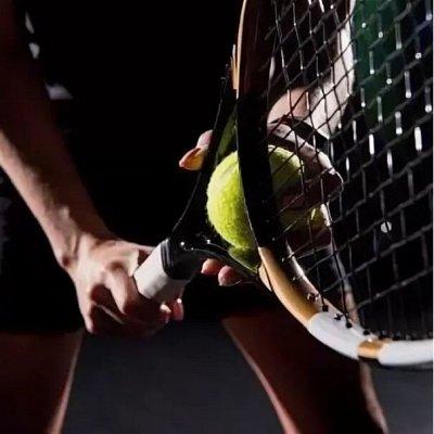 СпортZAL - товары для здоровья и спорта — Большой теннис — Спортивный инвентарь