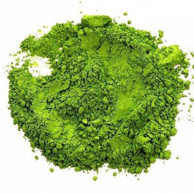 КОФЕ зерно / молотый  Бразилия 🇧🇷 Вьетнам 🇻🇳  — Матча  — Чай