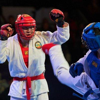 СпортZAL — товары для здоровья и спорта — Рукопашный бой, самбо — Спортивный инвентарь