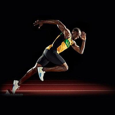 СпортZAL — товары для здоровья и спорта — Легкая атлетика — Спортивный инвентарь