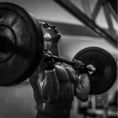 СпортZAL — товары для здоровья и спорта — Тяжелая атлетика — Спортивный инвентарь