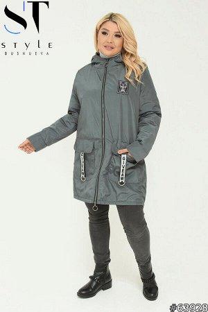 Куртка 63928