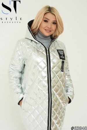 Куртка 63940