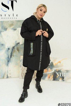 Куртка 63979