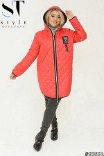 Куртка 63931