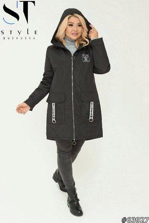 Куртка 63927