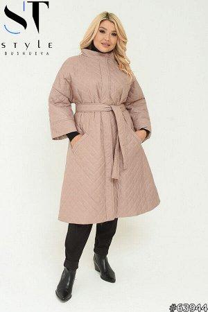 Куртка 63944