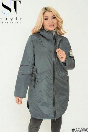 Куртка 63926
