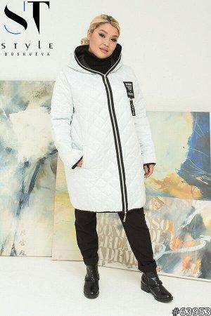 Куртка 63953