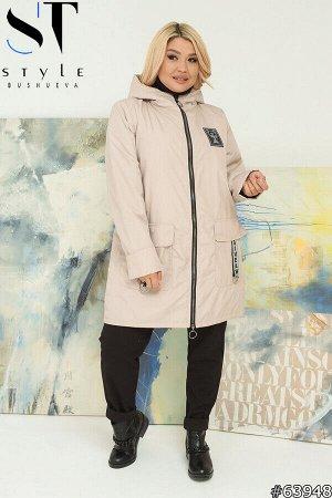 Куртка 63948
