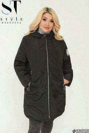 Куртка 63925