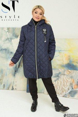 Куртка 63952