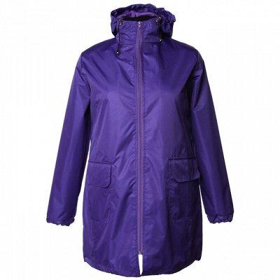 Распродажа последних размеров! Верхняя одежда-огромный выбор — Женское. Ветровки — Ветровки и легкие куртки