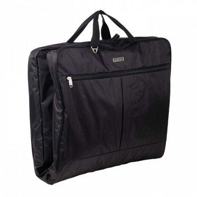 Сумки POLA новинки + big sale от 638 руб — ПОРТПЛЕДЫ (Чехлы) для костюмов — Дорожные сумки