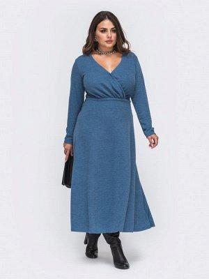 Платье 701350