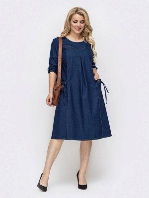 Платье 701306