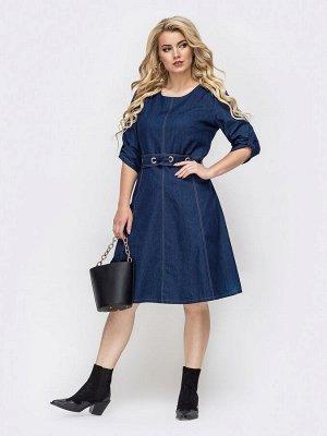 Платье 701307