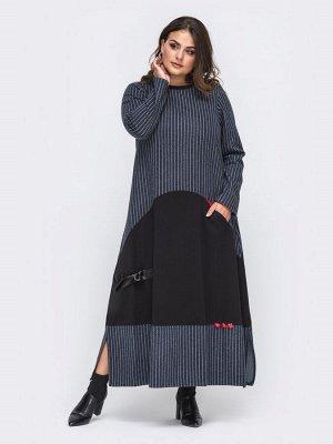 Платье 701346