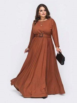 Платье 401129