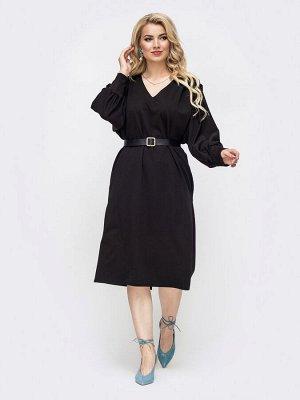 Платье 218043